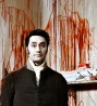 000036.25264.WhatWeDointheShadows_still4_TaikaWaititi__byKaneSkennar_2013-11-25_09-37-17PM