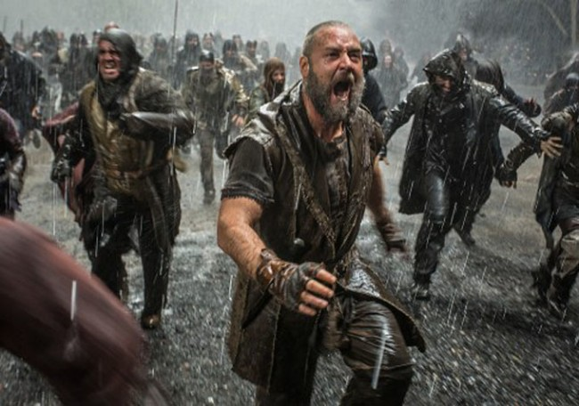 Russell-Crowe-in-Noah-2014-Movie-Image-650x456