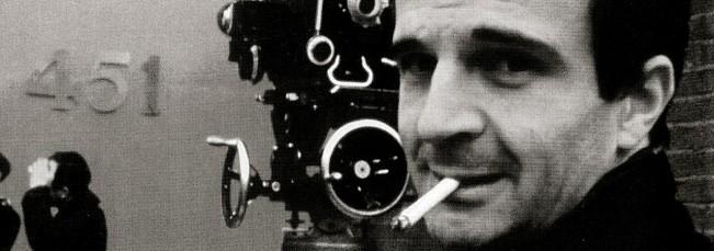 TheTruffaut