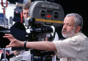 Mike leigh secrets and lies