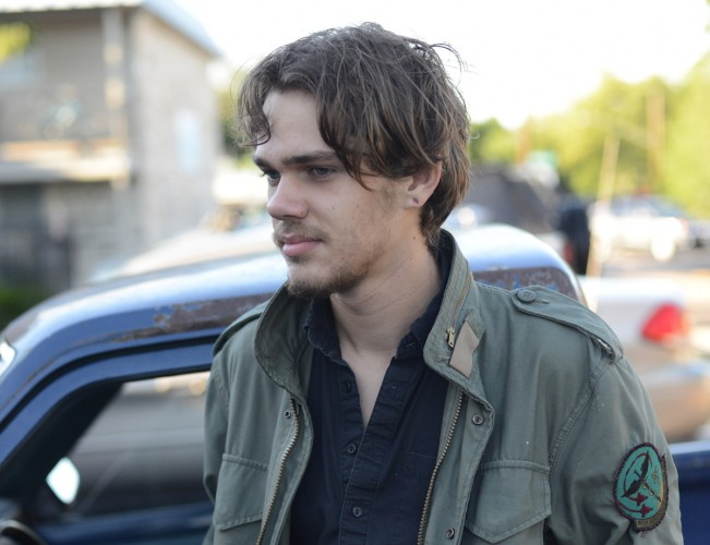 Boyhood Still10