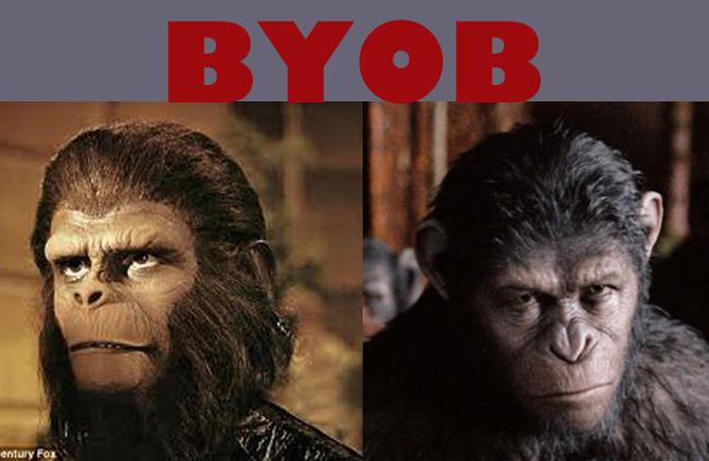byob-apes
