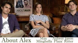about-alex-part-1-1280