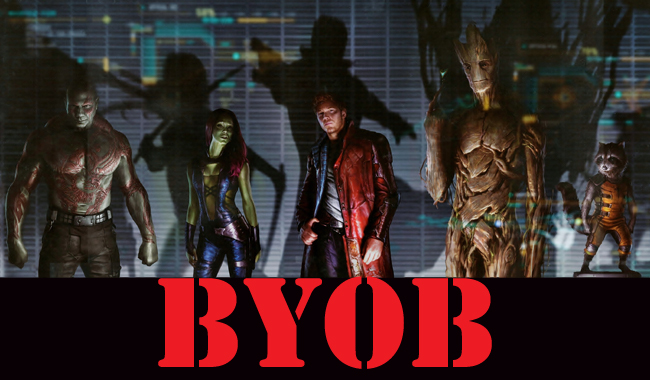 byob-guardians-650