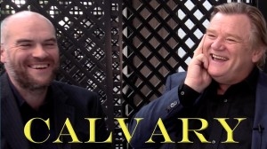 calvary-duo-1280