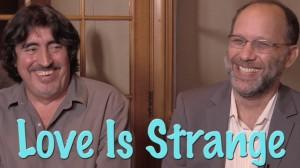 love-is-strange-1280