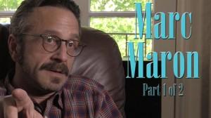 marc-maron-part-1-1280