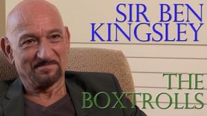 sir-ben-boxtroll