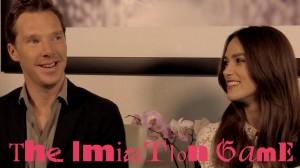imitation-gaem-1280
