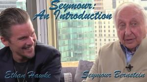 seynour-1280