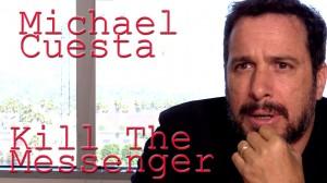 messenger-cuesta