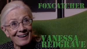 vanessa-redgrave-foxcatcher-1280