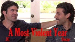 most-violent-year-1280