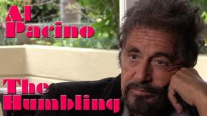 pacino-humbling-1280