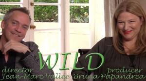wild-director-producer