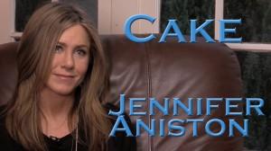 aniston-cake-1280