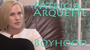 arquette-boyhood-1280