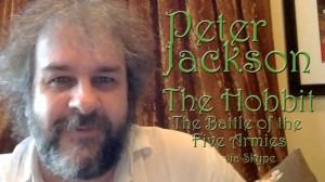 peter-jackson-1280