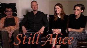 still-alice-1280