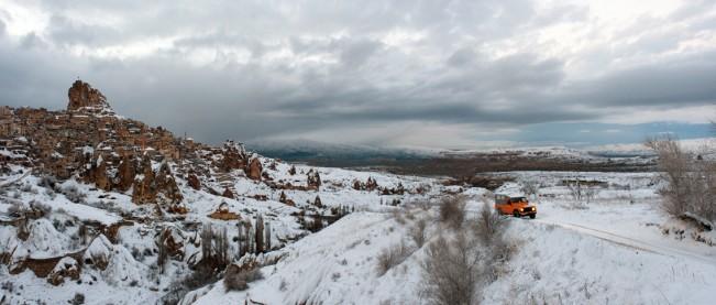 Winter Sleep 086535-2-©-NURI-BILGE-CEYLAN