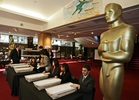 large_OscarBallots