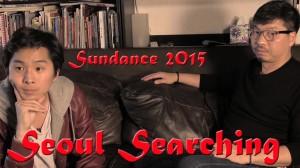 seoul-searching-1280