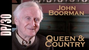 boorman-queen-and-country-1280
