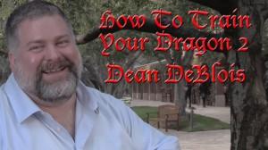 dragn-2-LA-dean-1280