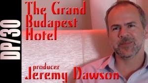 grand-busapest-dawson-1280-#2