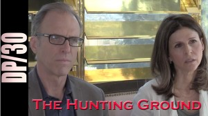 hunting-ground-1280-fix