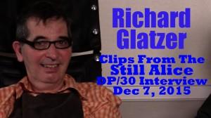 glatzer-clips-1280