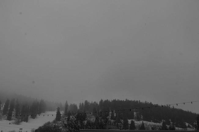 mist copy