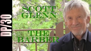 scott-glenn-the-barber-1280
