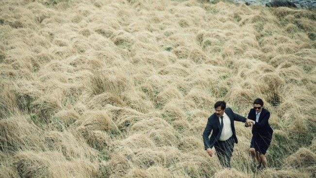 The Lobster_0
