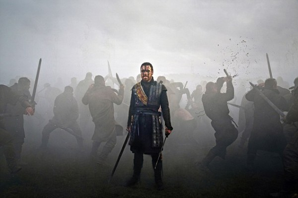 macbeth-michael-fassbender-600x399
