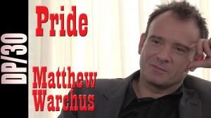 pride-warchus-1280