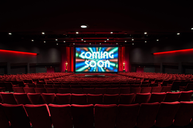 academy-theater-coming-soon-651
