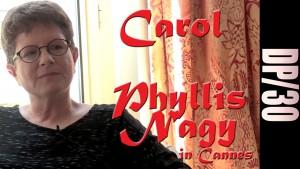 carol-nagy-1280
