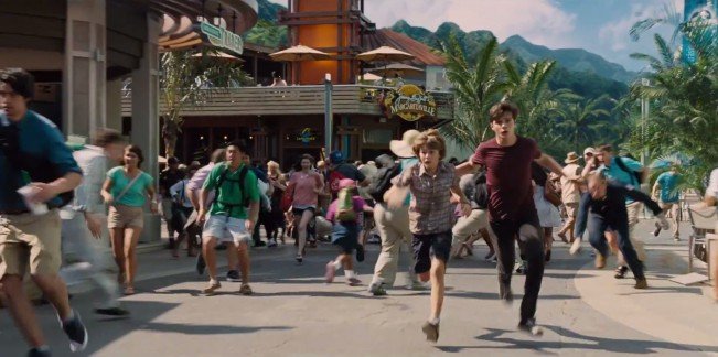 jurassic-world-trailer-image-19