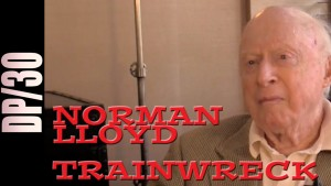 LLOYD-TRAINWRECK-1280