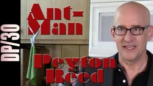 antman-peyton-1280