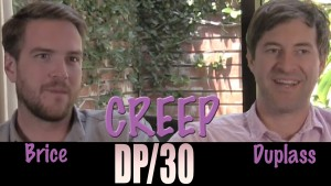 creeep-brice-duplass-1280