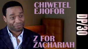 Z-FOR-ZACH-1280