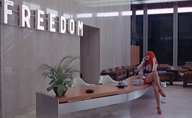 freedom0