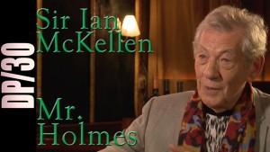 mckellen-holmes-1280