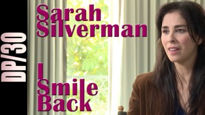 silverman-smile-1280-corr