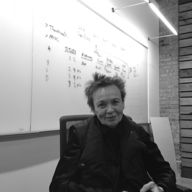 Laurie-Anderson-©-Ray-Pride-1024x1024
