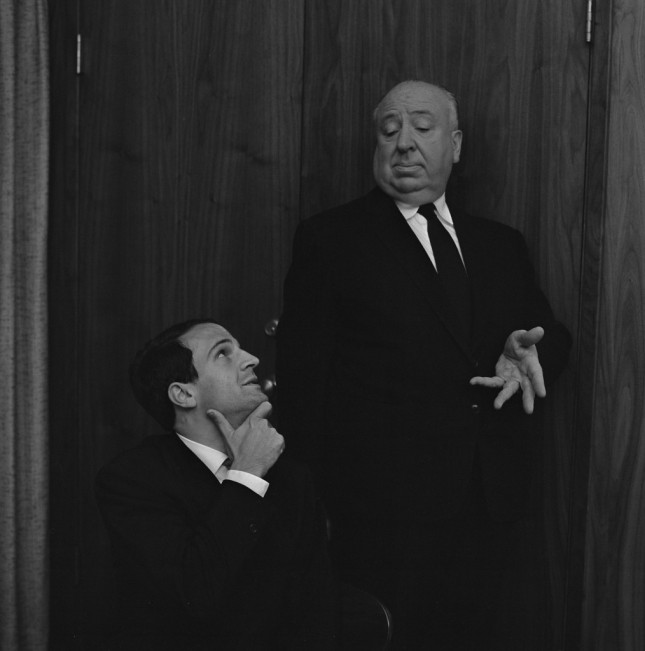 Truffaut.Hitchcock1-1014x1024