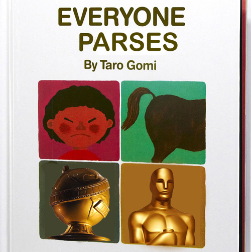 everyone-parses