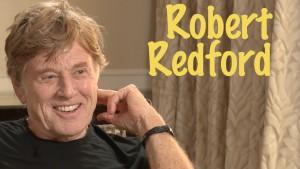 redford-1280